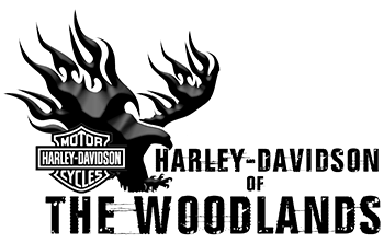 Harley-Davidson of the Woodlands